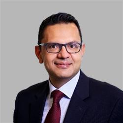 Asif Qayyum
