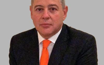 George Karamanos