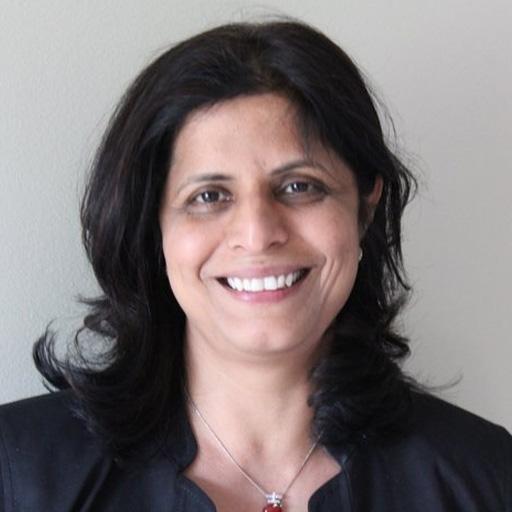 Dr. Lakshmi Madabhushi